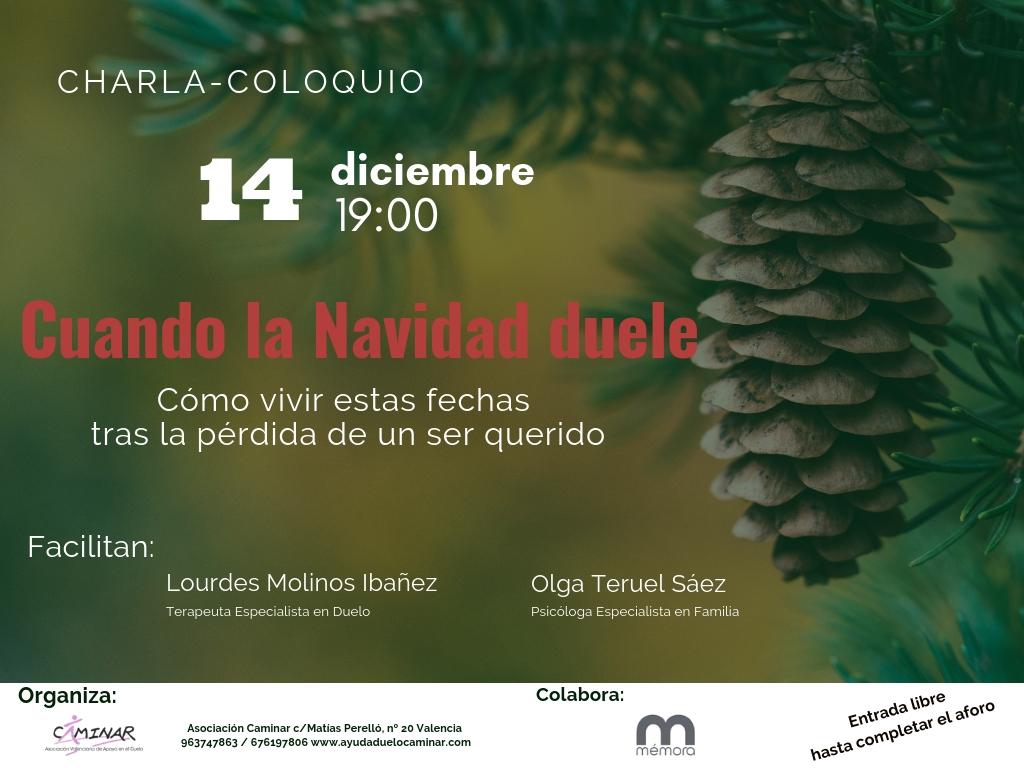 2018-conferencia-navidad-en-valencia